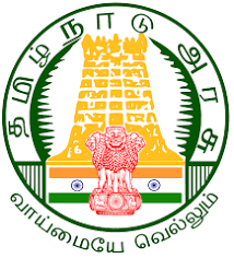Thiruvallur Ration Shop Notification 2020 – Openings For 99, Sales Person, Packer Posts