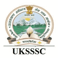 UKSSSC Notification 2020 – Opening for 158 Steno Posts