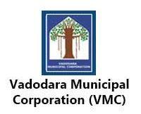 VMC Notification 2020