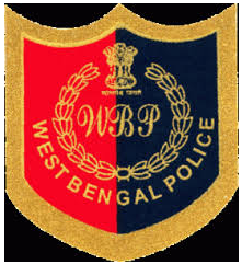 WB Police Notification 2021 – Opening for 1251 Wireless Operator  Posts