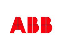 ABB Notification 2020