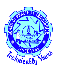 BOPTER Notification 2021 – Openings For 53 Technician Posts