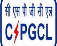 CSPGCL Notification 2020