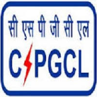 CSPGCL Notification