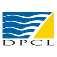DPCL Notification 2020 – Opening for 605 GET Posts