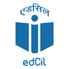 EdCIL Notification 2020 – Openings For Executive Director Posts