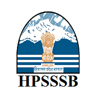 HPSSSB Notification 2020