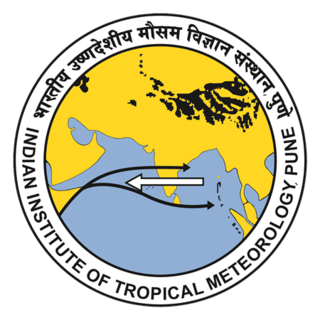 IITM Pune Notification 2020