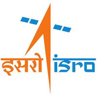 ISRO SAC Notification 2020 – Opening For 55 Technician, Engineer Posts