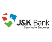 JKBL jobs