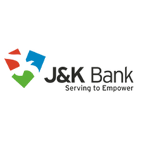 JKBL Notification 2020 – Opening for Various Executive Posts