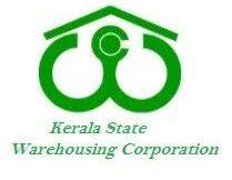 Kerala State Warehousing Corporation Notification 2020