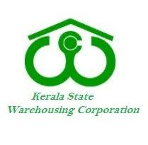 Kerala State Warehousing Corporation Notification 2020 – Opening For Various  Trainee  Posts