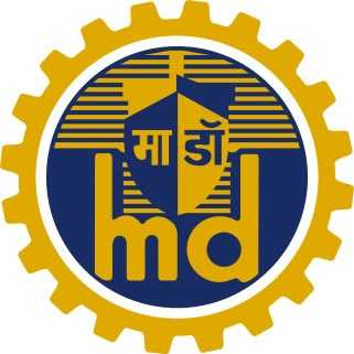 MDCL  Notification 2020 – Openings For Manager, Engineer & Officer Posts
