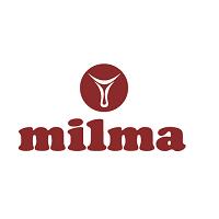 MILMA Notification 2020 – Opening For Various Technician, AAO Posts