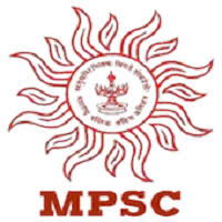 MPSC Notification
