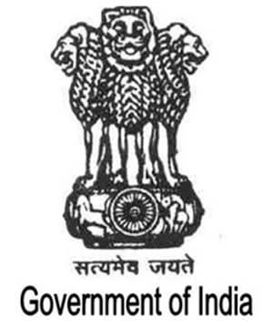 NFRA Notification 2021 – Opening for Various Executive Posts