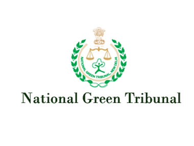 NGT Notification 2020 – Opening For Various Assistant Posts