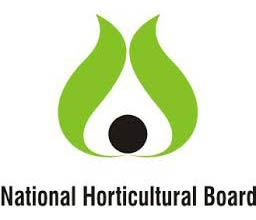 National Horticulture Board Notification 2020 – Openings For Various Consultants Posts