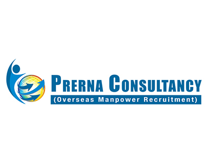 Prerna Consultancy jobs