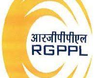 RGPPL Jobs