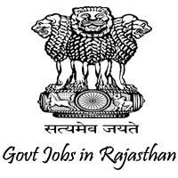 Rajasthan Home Guard Notification 2020 – Opening for 2500 Guard Volunteer Posts