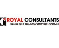 Royal Jobs