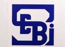 SEBI Notification 2020