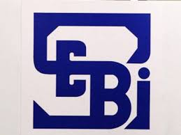SEBI Notification