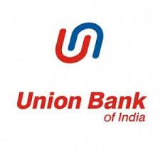 Union Bank of India Notification 2020