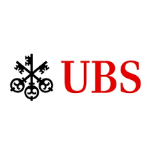 UBS Bank Notification 2021 – Opening for Various Systems Engineer Posts