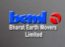 BEML Notification 2020