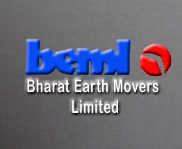 BEML Notification 2020 – Opening For Various Assistant Executive Posts