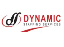Dynamic Jobs