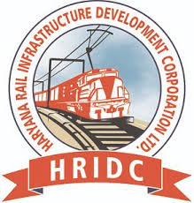 HRIDC Notification 2020 – Opening For Various Executive Posts