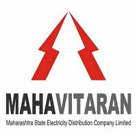 MAHADISCOM Notification