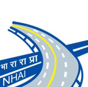 NHAI Career