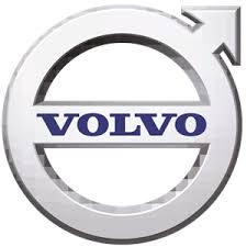 Volvo Notification 2020 – Opening for various Technician Posts