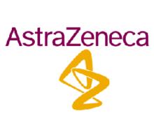 AstraZeneca Notification 2020