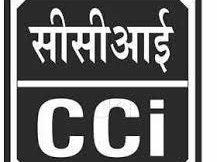 CCI Notification 2020