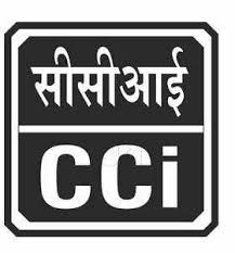 CCI Notification 2020