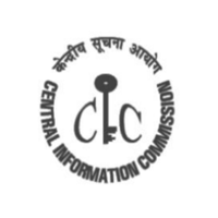 CIC Notification 2020 – Openings For 21, Secretary Posts
