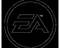 EA Notification 2020