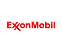 Exxon Mobiles Jobs