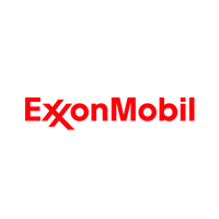 ExxonMobil Notification 2020 – Opening for Various Engineer Posts