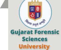 GFSU Notification 2020