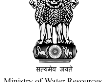 Ministry of Water Resources Notification 2020