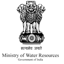 Ministry of Water Resources Notification 2021 – Opening for Various YP Posts