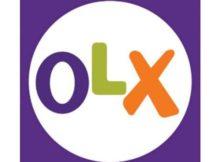 OLX Notification 2020