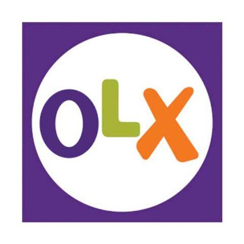 OLX Notification 2021